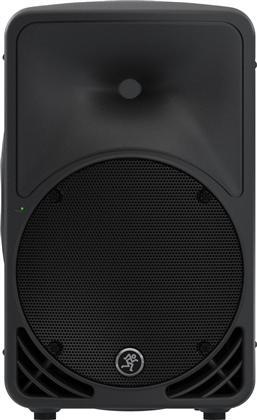Mackie 1000W High-Definition Portable Powered Loudspeaker
