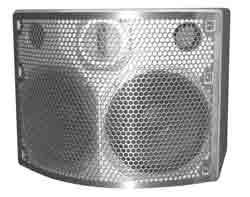 FunktionOne F88 Lsp. with grill  (overall)