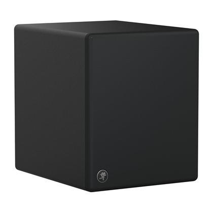 Mackie 10 in Powered Studio Subwoofer