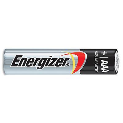 Energizer AAA (E92)