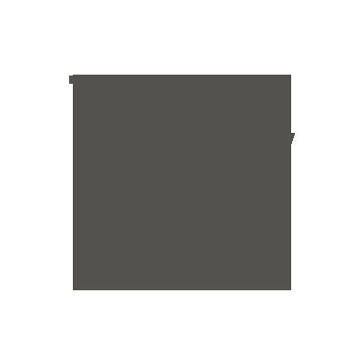 Nettbutikker og rådgivning