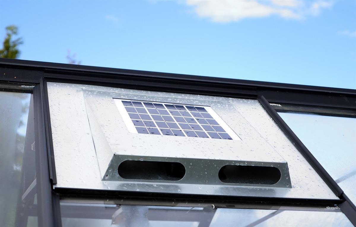 Solarfan 600 x 544