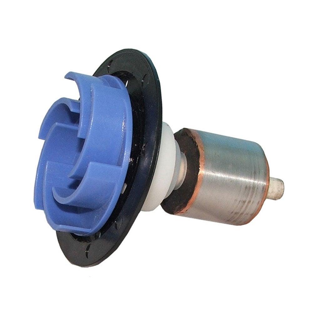 Rotor Assembly Aquaforce 8000
