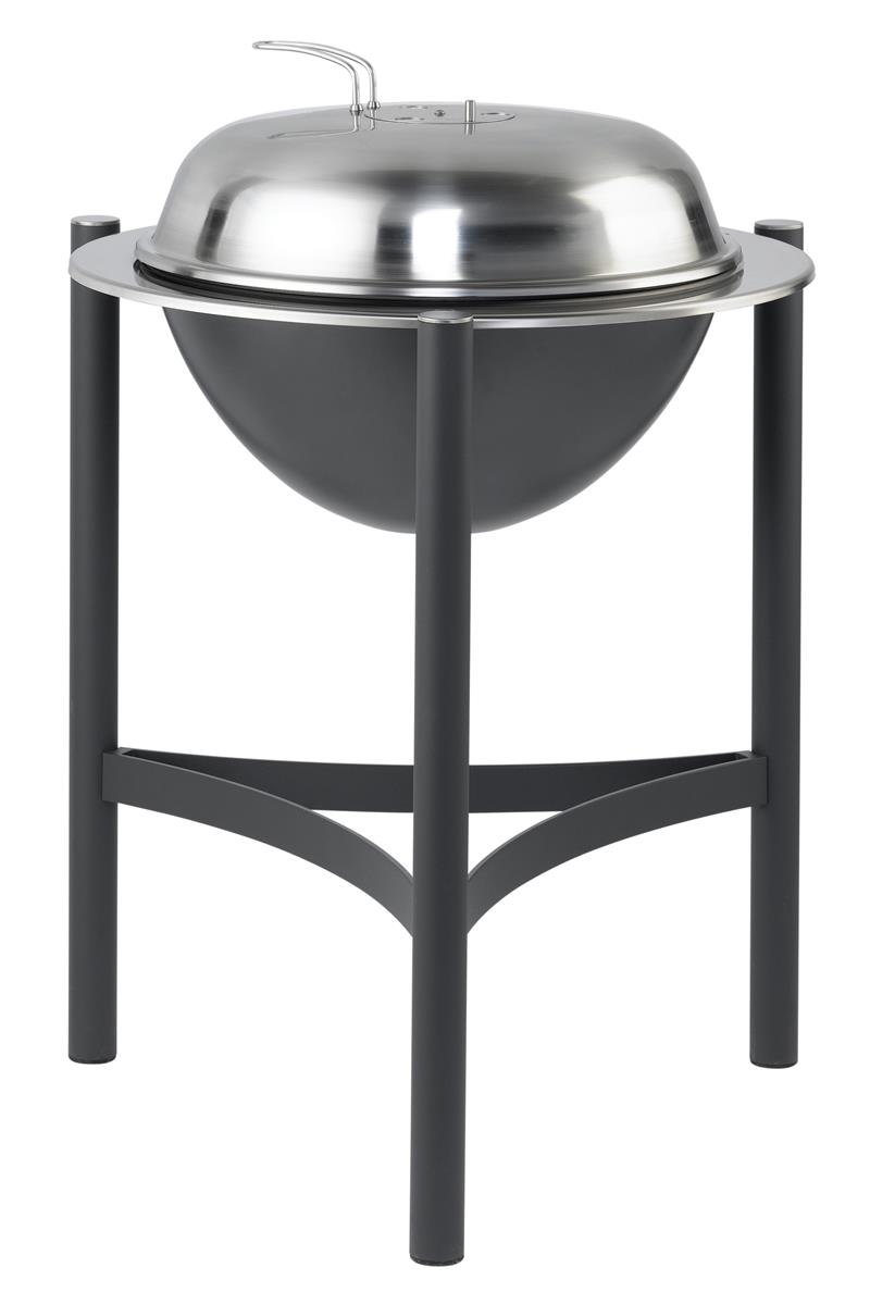 Kulegrill Dancook 1800 - Design grill Ø58