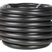 Slange - fleksibel for dryppvann 13mm - 20m