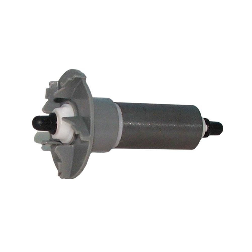 Impeller Aquaforce 2500 / EasyClear 6000