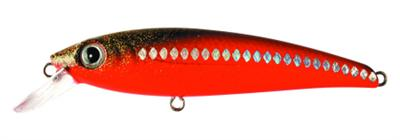 Prey Deep Target 10 cm 17 g  314B Bleeding Herring