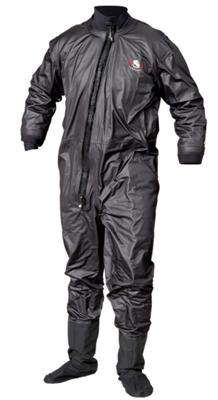 Ursuit Multi Purpose Suit Gore-Tex S