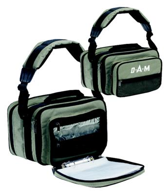 DAM Tackle Bag Small
