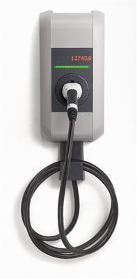 oppkobling UCFdatingside for walisiske høyttalere