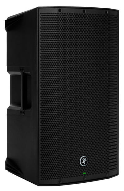 Mackie Thump12. 12 in active speaker 1300W. Bluetooth