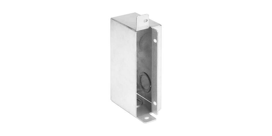 Shure A910-JB JUNCTION BOX ADAPTERCEILING ARRAY
