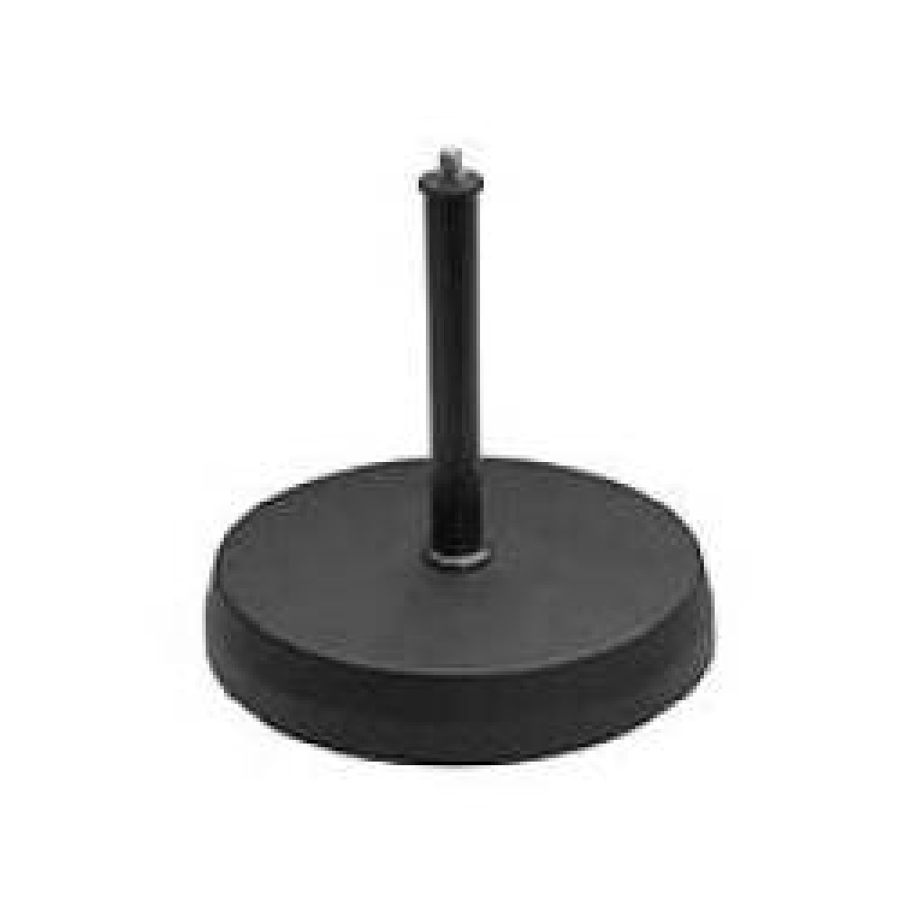 Genelec Short Table Stand for 8020-8040