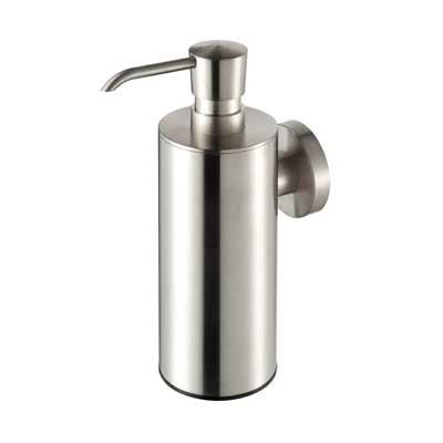 Soap dispenser 250ml wall / 916517-02-250