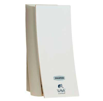 WAVE Dispenser Pearl White 34155