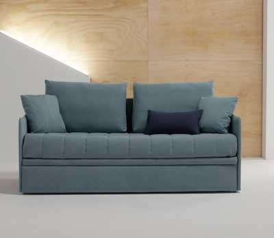 Nordic HotelSupport - Bed Sofa
