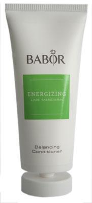 GU BABOR Energizing Lime Mandarin Conditioner 30 ml (216)