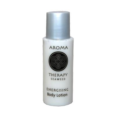 Aroma Therapy Body Lotion 30ml / 450 stk