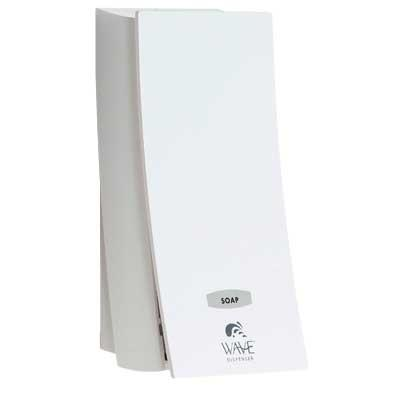 WAVE Dispenser White 34150