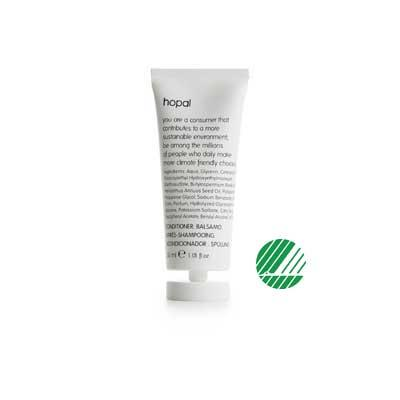 HOPAL Nordic Conditioner 30 ml Tube/216