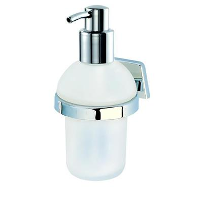 Ge Soap dispenser 5137