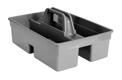 Cleaning box for Mercura  VB222173
