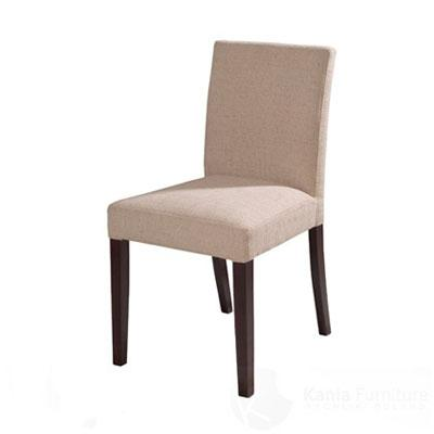 NHS Hotel & Restaurant Chair