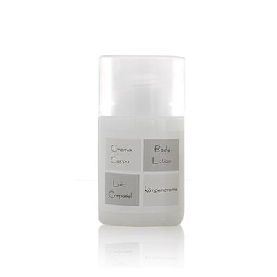 Body Cream 20ml  NORDIC NEUTRA bottle/400