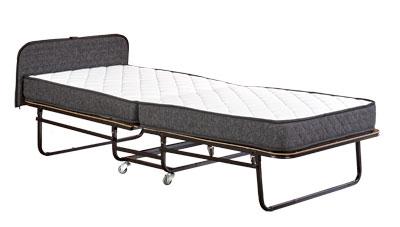 Ascot Supreme comfort 90x200cm