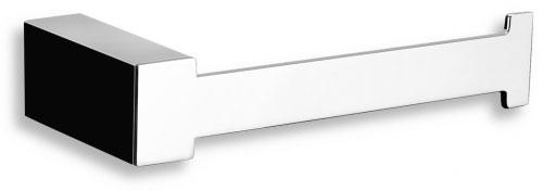 Toilet roll holder Titania Kate 66531,0