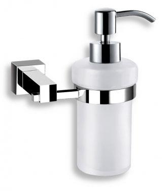 Soap dispenser Titania Anet 66355