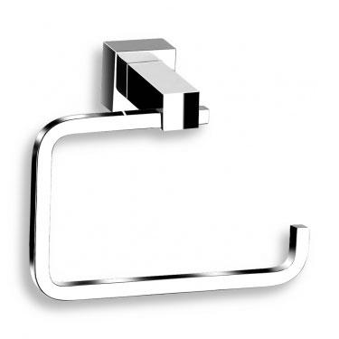 Toilet roll holder Titania Anet 66331