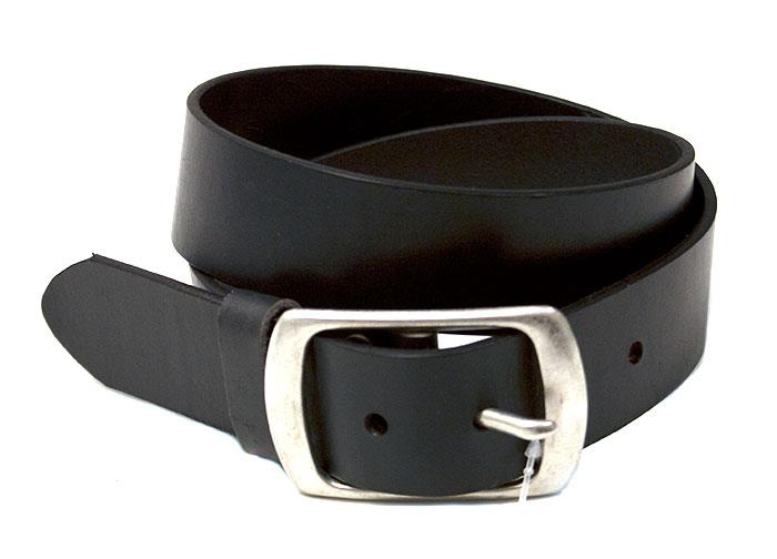 Belt,Jeans leather belt