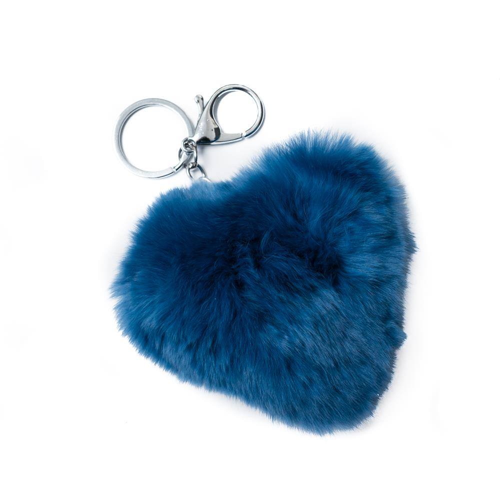 Scarf,Fur Key hear