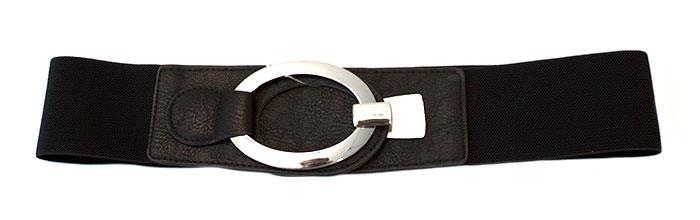 Belt, new elastic