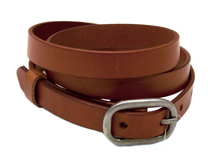 Belt,Small leather belt