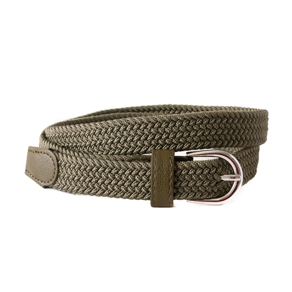 Belt, small elastic army