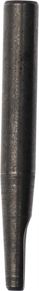 Flaring punch 1,5mm