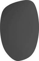 base 8 lenses Tracker, grey 1 par