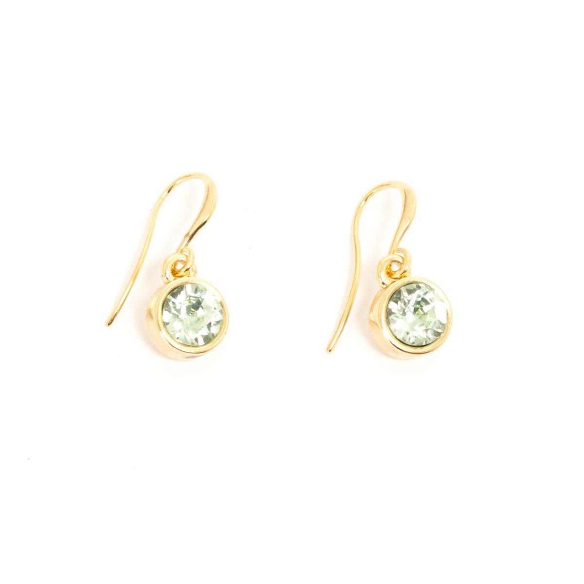 swarovski smykker norge