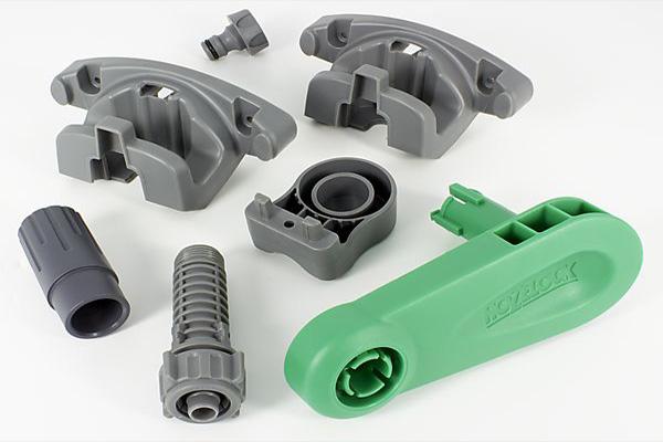 Service Kit til Compact Reel