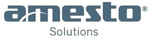 Amesto Solutions AS