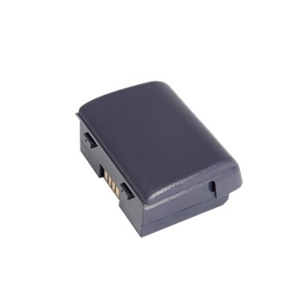 Batteri for Verifone VX680/520