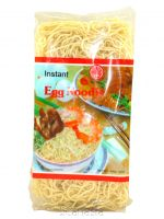 Noodle, Long Life Inst Egg 50x400gr