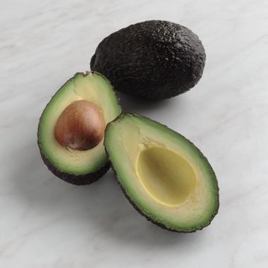 umoden avocado