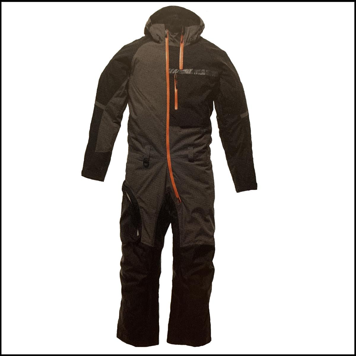 LYNX SQUADRON OPS INSULATED XL