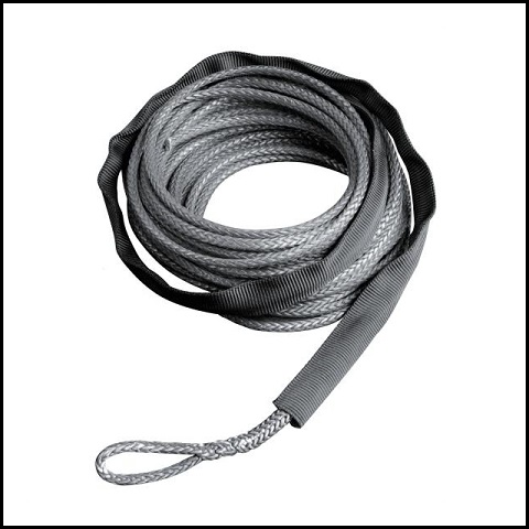 SYNTHETIC ROPE 3K