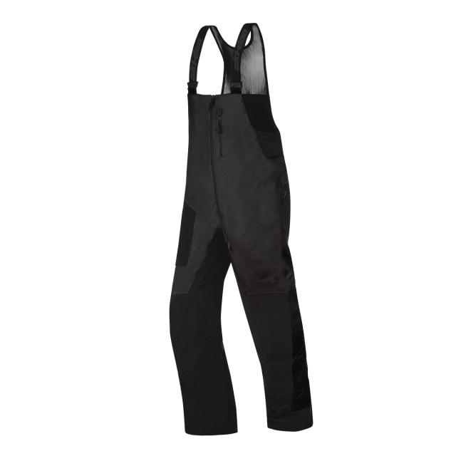 HELIUM 30 HIGHPANTS H/M TP/XS