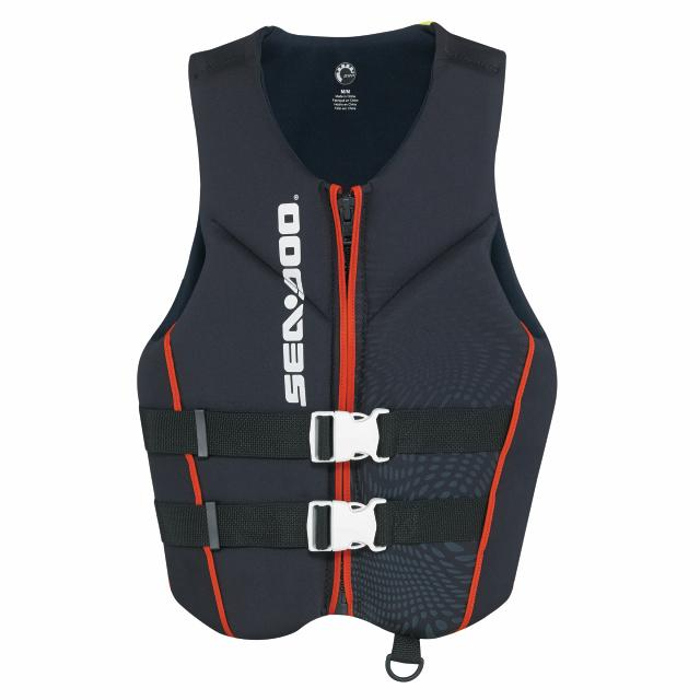 LADIES  FREEWAVE PFD (EU) F/L P/S