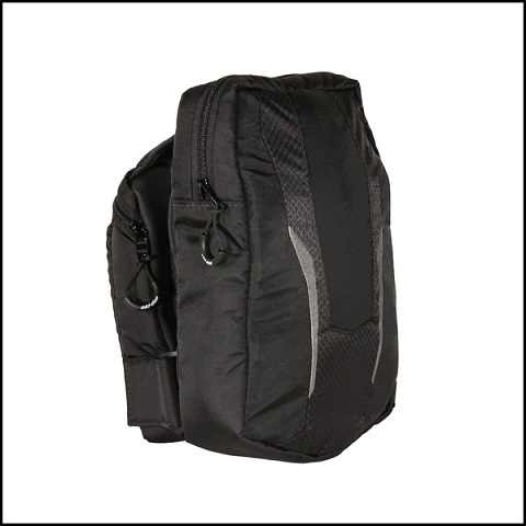 RISERBLOCK BAG LONG BRP